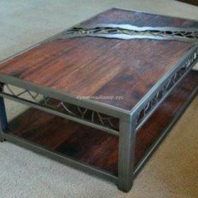Мебель МСЛ-1