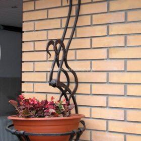 Подставка под цветы ЦК-12