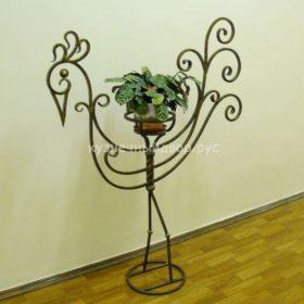 Подставка под цветы ЦК-30