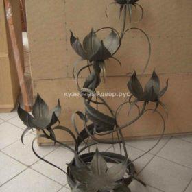 Подставка под цветы ЦК-31