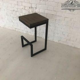 Мебель МСЛ-5