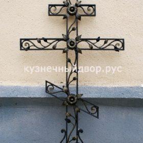 Крест-13