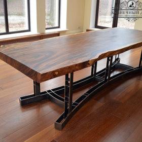 Мебель LOFT-8