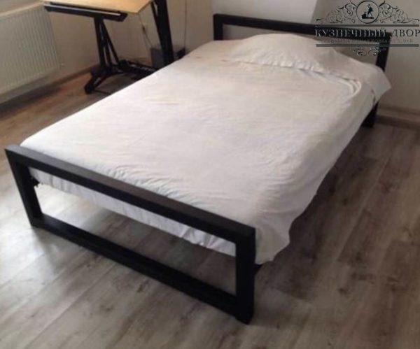 Мебель LOFT-11