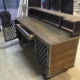 Мебель LOFT-12