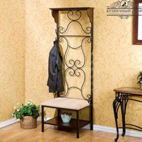 Кованая мебель СГК-19