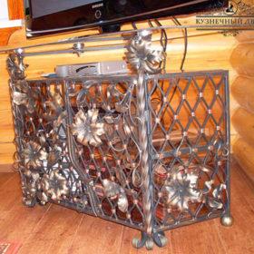 Кованая мебель СГК-28